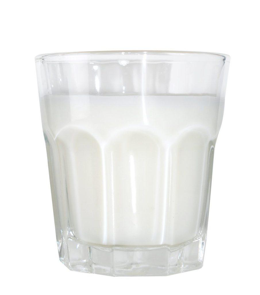 kefir bebida de leche